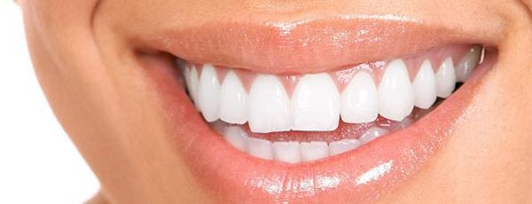 avantages-implant-dentaire